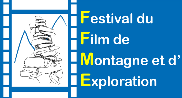 Festival Film Montagne Exploration